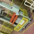 Fabrica gigant, cat zeci de terenuri de fotbal: Aici sunt electrocasnicele dumneavoastra - Foto 14