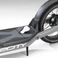 BMW Motorrad X2City - Foto 4 din 5