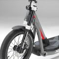 BMW Motorrad X2City - Foto 5 din 5