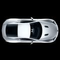 Lexus LFA - Foto 10 din 15