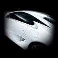 Lexus LFA - Foto 11 din 15