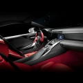 Lexus LFA - Foto 12 din 15