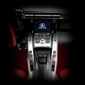Lexus LFA - Foto 13 din 15