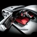 Lexus LFA - Foto 14 din 15