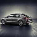 Hyundai i30 Fastback si i30 N - Foto 1 din 12