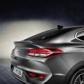 Hyundai i30 Fastback si i30 N - Foto 3 din 12