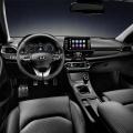 Hyundai i30 Fastback si i30 N - Foto 4 din 12