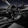 Hyundai i30 Fastback si i30 N - Foto 5 din 12