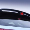 Hyundai i30 Fastback si i30 N - Foto 8 din 12