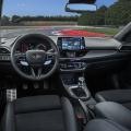 Hyundai i30 Fastback si i30 N - Foto 10 din 12