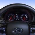 Hyundai i30 Fastback si i30 N - Foto 12 din 12