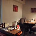 Review George Butunoiu: Sushi ardelenesc - Foto 11