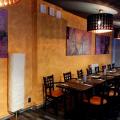Review George Butunoiu: Sushi ardelenesc - Foto 20