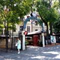 Review George Butunoiu: Una din marile berarii ale Bucrestiului - Foto 1 din 11