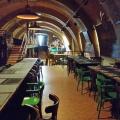 Review George Butunoiu: Una din marile berarii ale Bucrestiului - Foto 5 din 11