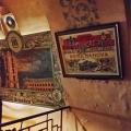 Review George Butunoiu: Una din marile berarii ale Bucrestiului - Foto 6 din 11