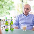 Viata dupa afaceri cu Remus Visan, Paravion - Foto 2 din 27