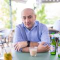 Viata dupa afaceri cu Remus Visan, Paravion - Foto 8 din 27