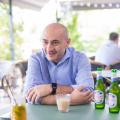 Viata dupa afaceri cu Remus Visan, Paravion - Foto 9 din 27