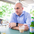 Viata dupa afaceri cu Remus Visan, Paravion - Foto 14 din 27
