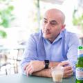 Viata dupa afaceri cu Remus Visan, Paravion - Foto 16 din 27