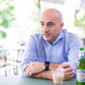 Viata dupa afaceri cu Remus Visan, Paravion - Foto 17 din 27