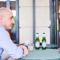 Viata dupa afaceri cu Remus Visan, Paravion - Foto 18 din 27