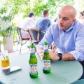 Viata dupa afaceri cu Remus Visan, Paravion - Foto 24 din 27