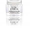 Produse Lux&Ethical - Foto 1 din 6
