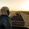 Calatorie in Mauritania - Foto 5 din 21