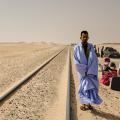 Calatorie in Mauritania - Foto 3 din 21