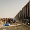 Calatorie in Mauritania - Foto 4 din 21