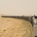 Calatorie in Mauritania - Foto 1 din 21