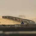 Calatorie in Mauritania - Foto 6 din 21