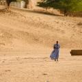 Calatorie in Mauritania - Foto 10 din 21