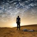 Calatorie in Mauritania - Foto 11 din 21