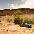 Calatorie in Mauritania - Foto 13 din 21