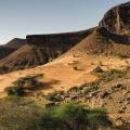 Calatorie in Mauritania - Foto 14 din 21