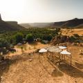 Calatorie in Mauritania - Foto 15 din 21