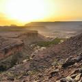 Calatorie in Mauritania - Foto 16 din 21