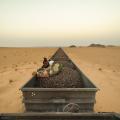 Calatorie in Mauritania - Foto 17 din 21