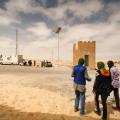 Calatorie in Mauritania - Foto 18 din 21