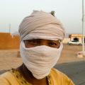 Calatorie in Mauritania - Foto 20 din 21