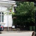 Review George Butunoiu: Un loc umbros pentru hipsteri linistiti - Foto 1 din 16