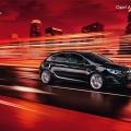 Noul Opel Astra - Foto 2 din 4