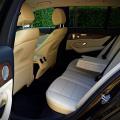 Mercedes-Benz Clasa E All-Terrain - Foto 11 din 23