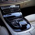 Mercedes-Benz Clasa E All-Terrain - Foto 14 din 23