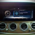 Mercedes-Benz Clasa E All-Terrain - Foto 13 din 23