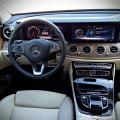 Mercedes-Benz Clasa E All-Terrain - Foto 8 din 23