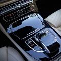 Mercedes-Benz Clasa E All-Terrain - Foto 12 din 23